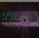 Go to the profile of Top-5