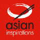Go to the profile of Asian Inspirations