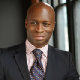Go to the profile of Edward Sylvan, CEO of Sycamore Entertainment Group