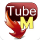 Go to the profile of TubeMate