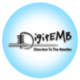 Go to the profile of EMB Digitizing Services