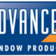Go to the profile of Advanced Window Products