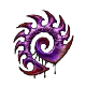 Go to the profile of Kerrigan