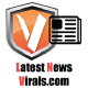 Go to the profile of Latest News Virals