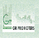 Go to the profile of GR Promoters