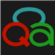 Go to the profile of CloudQA
