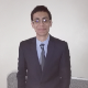 Go to the profile of Mohammed M. Reda