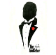 Go to the profile of The Godfather