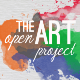 Go to the profile of The Open Art Project