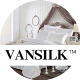 Go to the profile of Vansilk