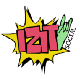 Go to the profile of izitsocial