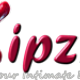 Go to the profile of Lipz Online