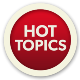 Hot Topics by 'The View'