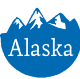 Go to the profile of Alaska