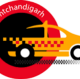 Go to the profile of Taxi Point Chandigarh