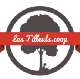 Go to the profile of Les-Tilleuls.coop
