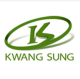 Go to the profile of KWANGSUNG
