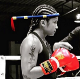 Go to the profile of KC.pinayfight