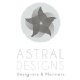 Go to the profile of Astral Designs