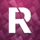 Go to the profile of Ravelous