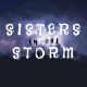 Go to the profile of Sisters in the Storm