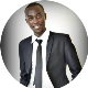 Go to the profile of Brian Nyagol
