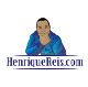 Go to the profile of Leandro Henrique