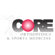 Go to the profile of Sioux Fall Orthopedics