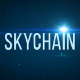Go to the profile of Skychain Official Channel