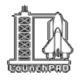 Go to the profile of LaunchPAD Inc.