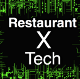 Go to the profile of Restaurant X Tech