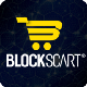 Go to the profile of E-commerce Blockscart