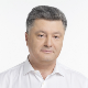 Go to the profile of Petro Poroshenko