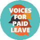 Go to the profile of Voices for Paid Leave