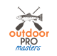 Go to the profile of Outdoor Pro Masters
