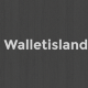 Go to the profile of Walletisland