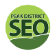 Go to the profile of Peak District SEO