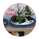 Go to the profile of Zen Notes