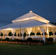 Go to the profile of Midrand Tent Hire