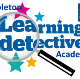 Go to the profile of Learning Detectives