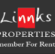 Go to the profile of Linnks Properties: Manish