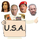 Go to the profile of Useful Stooges