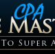 CPA Affiliate Mastermind Review