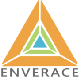 Go to the profile of ENVERACE