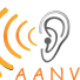 Go to the profile of AanviiHearingSolutions
