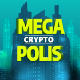 Go to the profile of Mega Crypto Polis