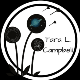 Go to the profile of Tara L. Campbell