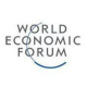 WEF Global Futures Council on Platforms & Systems