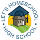 Go to the profile of Let's Homeschool High Sch