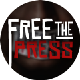 Go to the profile of Free the Press Project